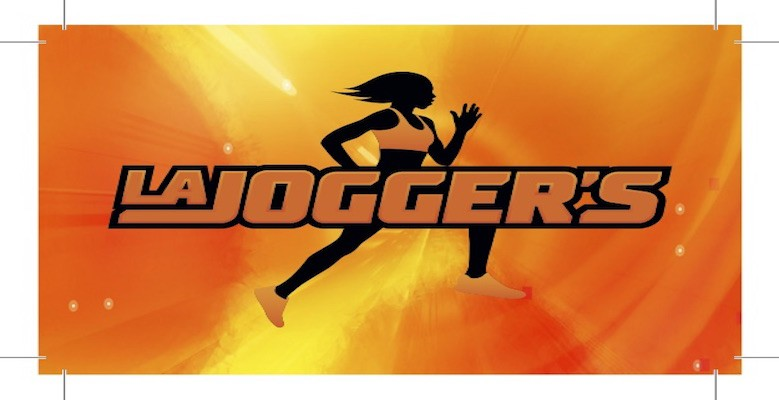 JOGGERS'S SPORT