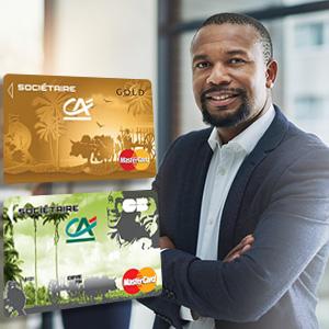 Carte Bancaire Mineur Credit Agricole.Credit Agricole De Guadeloupe Offres Bancaires Espace
