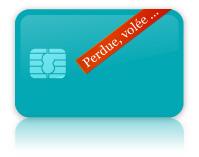Carte Bleue Trouvee Que Faire.Credit Agricole De Guadeloupe Numeros D Urgence Credit