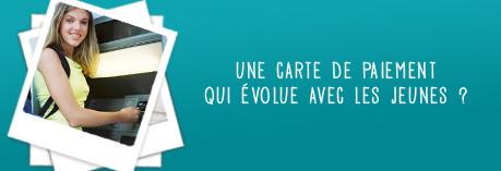 Carte Bancaire Mineur Credit Agricole.Credit Agricole De Guadeloupe Carte De Paiement Mozaic M6